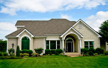 What Can You Do to Increase Your Home's Value?